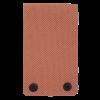 PyttLivingWrapBnd-01