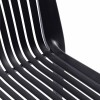 Muubs Cool chair Antracit-01