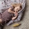 Ferm Living Kids Fruiticana Sengetøj Junior-01