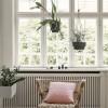 Ferm Living Plant Hanger Urtepotte Low-01