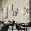 Muuto Spejl Framed Mirror Large Grey/Clear-01