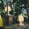 LampefeberFollowMeBordlampe-01