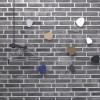 LindDNA Wall Dot Nupo Metallic Small-01