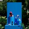 Normann Copenhagen Tivoli Tale Figurines Harlekin Small-01