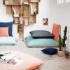 Pytt Living Pude Floor 90 gulvpude-01