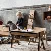 We Do Wood Stol Lillys Chair Grøn-01