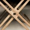 We Do Wood Field Table Spisebord-01