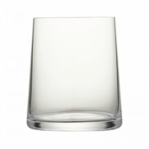 By Nord Tumbler glas - Clear