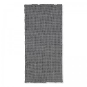 Ferm Living Badehåndklæde - 70x140 cm