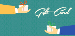 551d40ec2dc18_gift-card-1_thumb