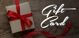 551d4194c3d09_gift-card-6_thumb