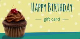 551d41c00c6af_happy-birthday-gift-card-1_thumb