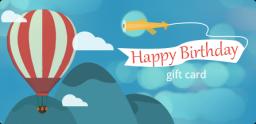 551d41de12c53_happy-birthday-gift-card-2_thumb