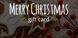 551d421dd605e_-xmas-gift-card-1_thumb
