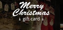 551d4233783ef_-xmas-gift-card-2_thumb
