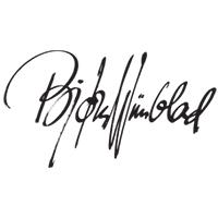 Bjoern-Wiinblad-Logo