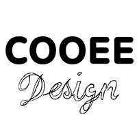 Cooee-Logo-Black-2