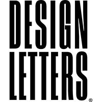 Design-Letters-Logo