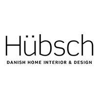 H%C3%BCbsch-logo