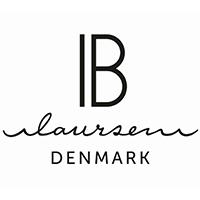 Ib-Laursen_logo
