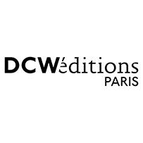 LOGO_DCW_EDITIONS_PARIS