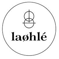 Laohle-Logo