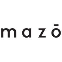 Mazo-Logo