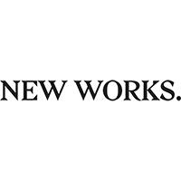 New-Works-Logo
