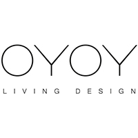 Oyoy-Logo