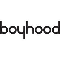 boyhood-logo