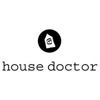 house-doctor-logo
