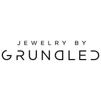 jewelrybygrundled_logo